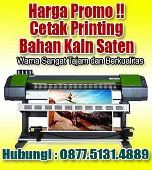 cetak-printing kain-umbul-umbul promo